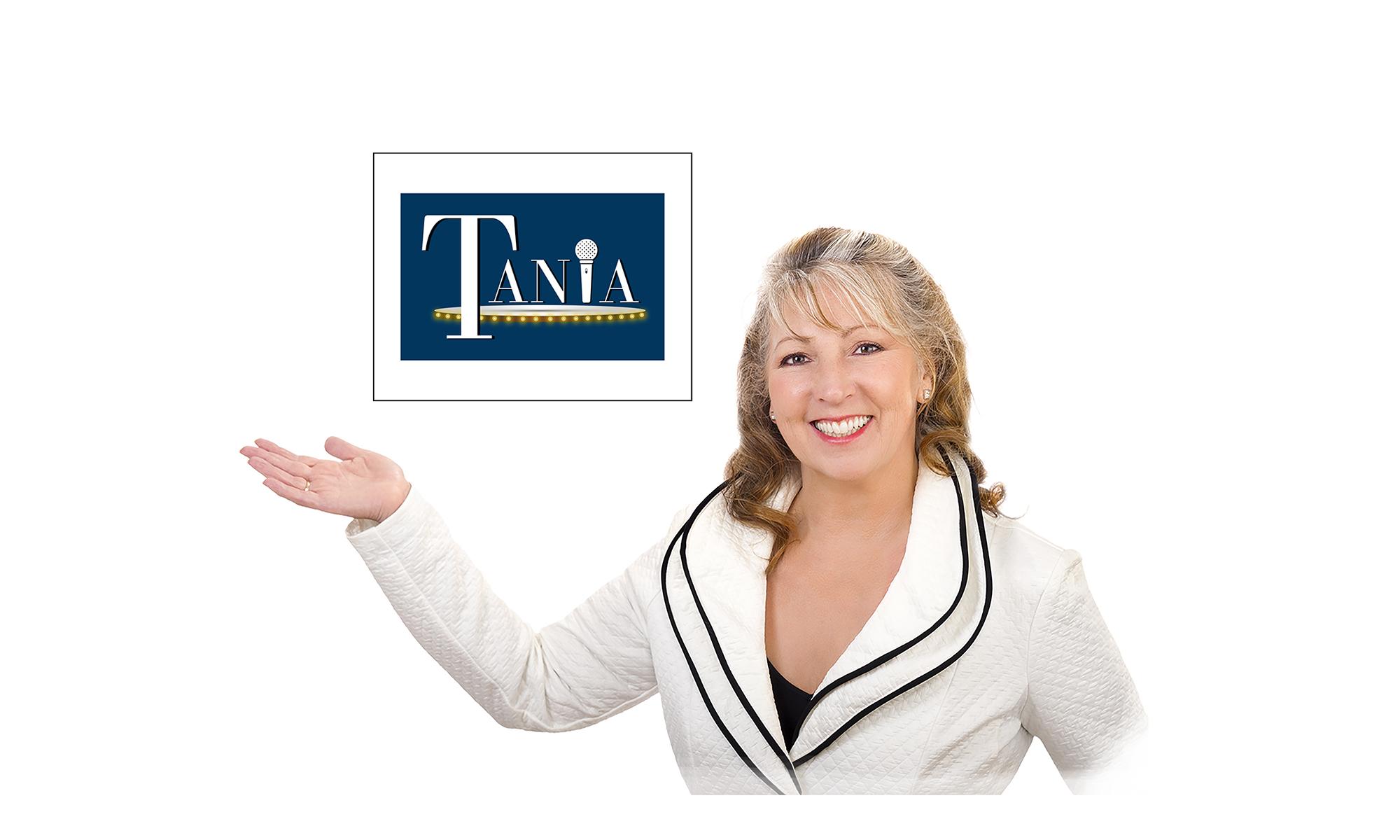 Tania Ehman